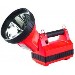 "Streamlight - 45601 - LanternXenon, Plastic, Maximum Lumens Output: 3330, Orange, 14.90"""