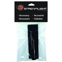 Streamlight - 65905 - Holster- Stylus