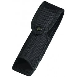 Streamlight - 75927 - Holster
