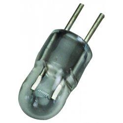 Streamlight - 85914 - Flashlight Repl Scorpion Xenon Lamp, Ea