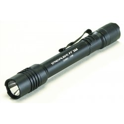 Streamlight - 88033 - Streamlight ProTac Ultra-Compact 2AA Flashlight - AA