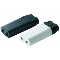 Streamlight - 90338 - Battery Pack Assembly (Black Sleeve, NiCd Battery) Div 2