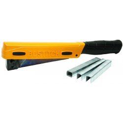 Stanley Bostitch - H30-8 - Stapling Hammer, EA