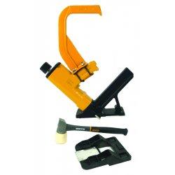 Stanley Bostitch - MIIIFN - Bostitch MIIIFN Pneumatic Hardwood Flooring Cleat Nailer
