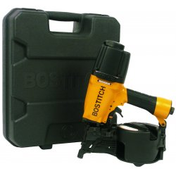 Stanley Bostitch - N75C-1 - Sheathing Nailer