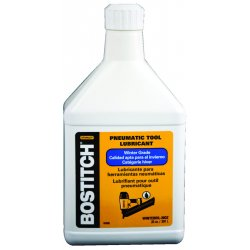 Stanley Bostitch - WINTEROIL-20OZ - Winter Oil 20oz