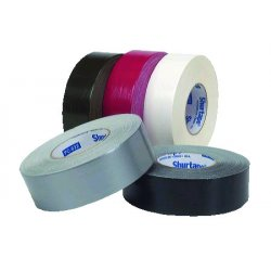 "Shurtape - PC-622-2 - 101155 2""x60yds Silver Duct Tape"