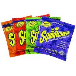 Sqwincher - 016001-CH - SQWINCHER 953OZ CH PDW CONC. (Each)