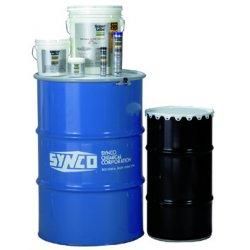 Super Lube - 21010 - White PTFE Multipurpose Grease, 0.5 oz., NLGI Grade: 2