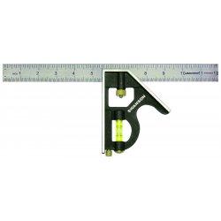 "Swanson Tools - TC132 - 12"" Combination Square"