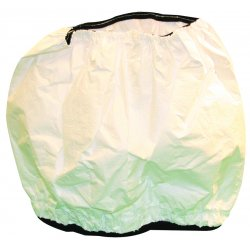 3M - L-226-2 - 3M Tyvek Inner Shroud (For Use With 3M L-901 And L-905 Helmets)