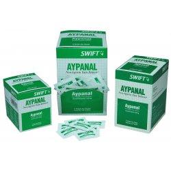 Swift First-Aid - 161583 - Aypanal(non-asprin) 250/bx