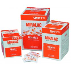 Swift First-Aid - 171547 - Miralac 250/bx