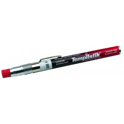 Tempil - TS0163 - Te 163 Tempilstik