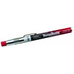 Tempil - TS0650 - Te 650 Tempilstik