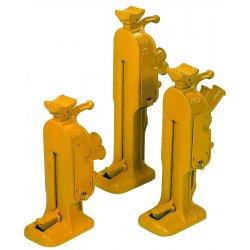 Simplex - 86A - 01130 Ratchet Lowering Lever Jack, Ea