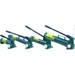 Simplex - P140 - 35102 Hand Pump F/sa Cylinder, Ea