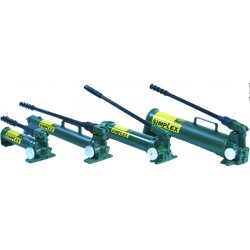 Simplex - P82 - 2 Speed Hand Pump, Ea