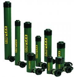 Simplex - R256 - 13163 25ton 6-1/4 Liftspring Retu