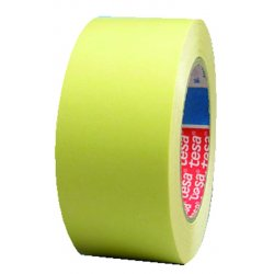 "Tesa Tape - 64620-09003-00 - 1"" X 55yds Economy Gradedouble Sided Tape"