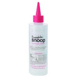 Snoop Leak - 8OZ-SNOOP-BL - 8oz. Blue Lower Temperature Leak Detect