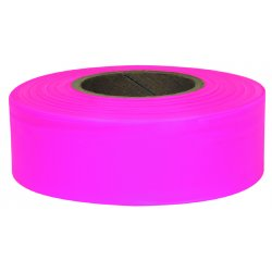 Intertape Polymer - 6881 - 6881 Pgl 1 3/16 In 50yd
