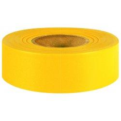 Intertape Polymer - 6885 - 6885 Yel 1 3/16 In 100 Yd