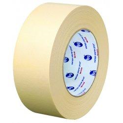 Intertape Polymer - 70830 - (ca/48) 515 Nat 18mmx54.8m Ipg Paper Masking