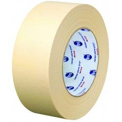 Intertape Polymer - 73858 - (ca/36) 519 Nat 24mmx54.8m Ipg Paper Masking