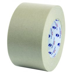 Intertape Polymer - 74937 - (ca/36) 539 Brn 24mmx54.8m Ipg Paper Flatback Ta