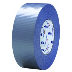 Intertape Polymer - 78750 - (ca/16) Ac20 Slv 72mmx54.8m Ipg Cloth/duct Tape