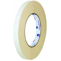Intertape Polymer - 82739 - 592 White 24mm X 33m Crepe Double Faced Tape