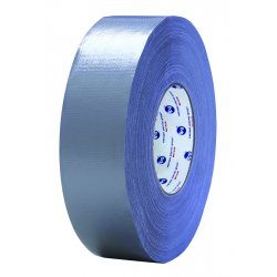 Intertape Polymer - 82763 - Duct Tape Blk 2 In 60 Yd