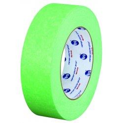 Intertape Polymer - 85284 - UV Resistant Masking Tapes (Case of 36)