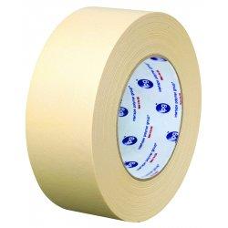Intertape Polymer - 87218 - (ca/24) 513 Nat 36mmx54.8m Ipg Paper Masking Tap