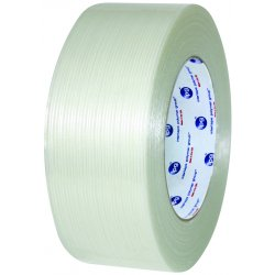 Intertape Polymer - RG300.39 - (ca/72) Rg300 Nat 12mmx54.8m Ip Filament Tape
