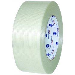 "Intertape Polymer - RG300.40 - .70""x60yds (18mmx54.8m)utility Grade Filament Ta"