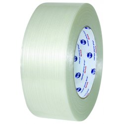 Intertape Polymer - RG315.5 - Filament Tape Nat 2 In 60 Yd