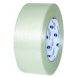Intertape Polymer - RG316.4 - Filament Tape Nat 1 In 60 Yd