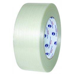 Intertape Polymer - RG316.5 - Filament Tape Nat 2 In 60 Yd