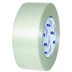 Intertape Polymer - RG400.12 - Filament Tape Nat 1/2 In60 Yd