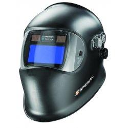 Optrel - K6500 - Optrel e650 Series Auto-darkening Welding Helmets (Each)