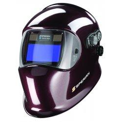 Optrel - K6501 - Optrel e650 Series Auto-darkening Welding Helmets (Each)
