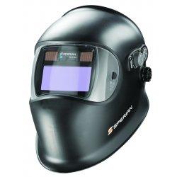 Optrel - K6700 - Optrel e670 Series Auto-darkening Welding Helmets (Each)