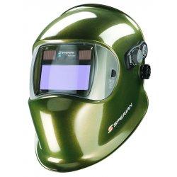Optrel - K6701 - Optrel e670 Series Auto-darkening Welding Helmets (Each)
