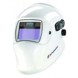 Optrel - K6802 - Optrel e680 Series Auto-darkening Welding Helmets (Each)
