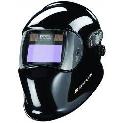 Optrel - K6805 - Optrel e680 Series Auto-darkening Welding Helmets (Each)