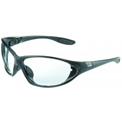 Uvex / Sperian - S0600 - Scratch-Resistant Protective Goggles, Clear Lens Color