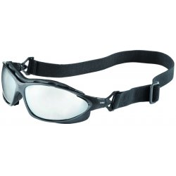 Uvex / Sperian - S0604X - Anti-Fog Protective Goggles, SCT-Reflect 50 Lens Color