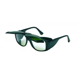 Uvex / Sperian - S212 - Horizon Welding Flip Glasses